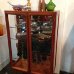 Chiswell China Cabinet