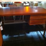 Parker Desk 1967