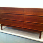 Parker Chest of Drawers 1967
