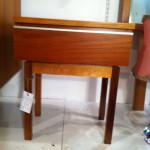 FLER Bedside Tables