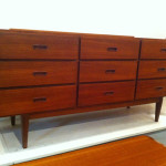 Berryman Chest of Drawers