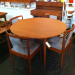 Parker Chairs Design 88