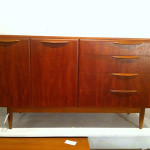 Cressy Sideboard