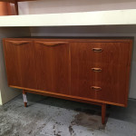 Chiswell Sideboard