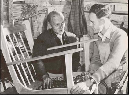 Fred Lowen, FLER LC Chair