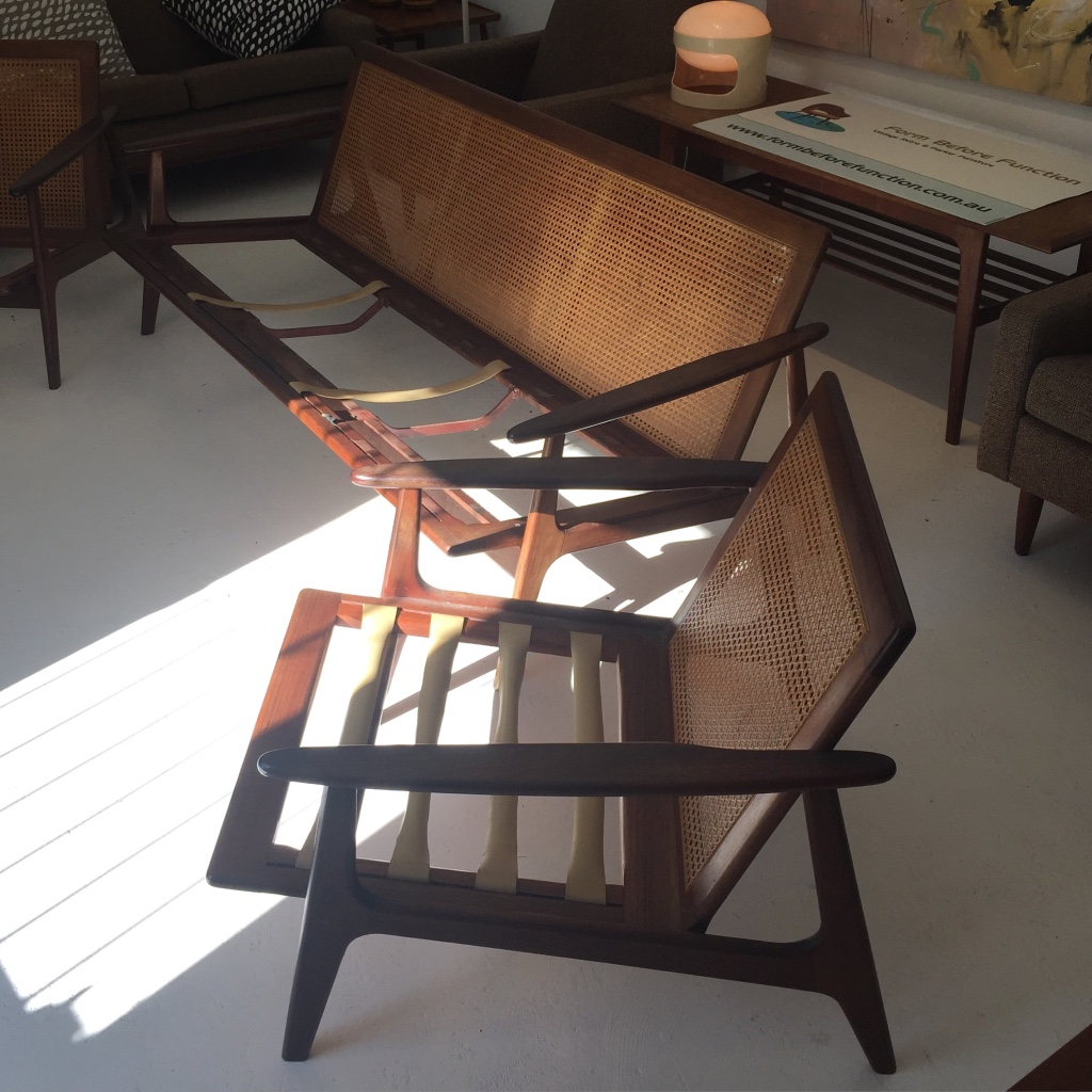 Amazing Laptop Desk For Bed in addition Thumb img 1027 1024 together with Grace Club Chair in addition 4 additionally Product. on furniture arm chairs